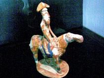General Lee, 2000, 26x29 cm