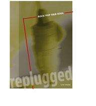 """Klick aufs Bild leitet weiter zur Band """"replugged"""""""