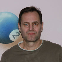 Helmut Kulig