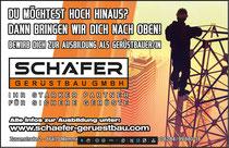 www.schaefer-geruestbau.com