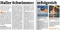 30. Dezember 2015: Bezirksblatt