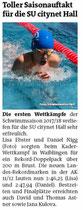 2. November 2017: Bezirksblatt