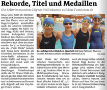 12. Juli 2017: Bezirksblatt