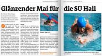 14. Juni 2017: Bezirksblatt