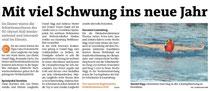 10. Feber 2016: Bezirksblatt