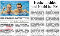 16. November 2015: Tiroler Tageszeitung