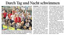 20. November 2015: Tiroler Tageszeitung