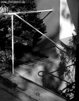 18 - Dark shadows are dancing everywhere I © www.photowords.de