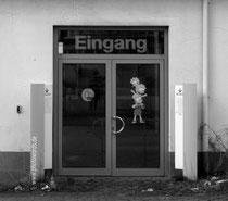 5 - Entrance © www.photowords.de