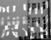 9 - Additional windows ('Medianera') © www.photowords.de