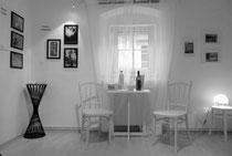 Main room I