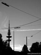 22 - Evening composition  © www.photowords.de