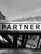 13 - Former partner © www.photowords.de