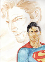 tributo a Christopher Reeve