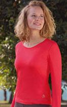 The Spirit of OM - bio-energetische Kleidung