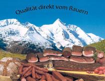 http://www.moelltalfleisch.at/