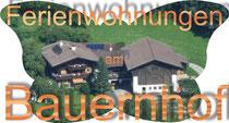 http://www.ferienwohnung-am-bauernhof.at/