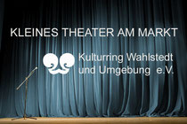 Kleines Theater Wahlstedt