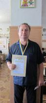 Кравченко Леонід