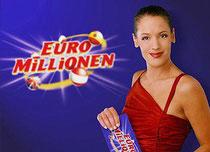 Euromillionen 2004
