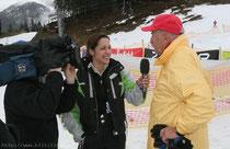 Austria Skitest