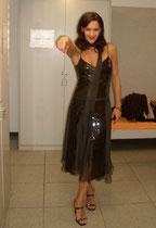 ORF Garderobe