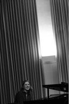 Kunst und Kultur Baustelle 8001 e.V.,  Verein 8001, Solo Piano
