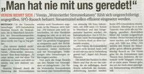 NÖN Mistelbach 12/2011