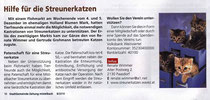 Gemeindezeitung Mistelbach 12/2010