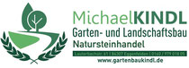 https://www.gartenbaukindl.de/