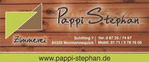 http://www.pappi-stephan.de/