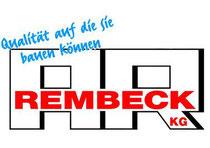 https://www.rembeck-beton.de/