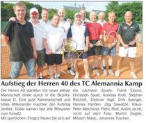 Stadtanzeiger 13.08.2014