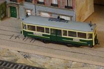 le tramway de patrick