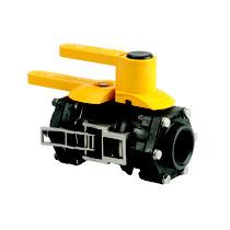 Trockenkupplung für IBC, IBC Hahn, IBC Adapter, IBC Fitting, IBC Kupplung