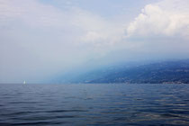 Magic Moments - Lago Di Garda