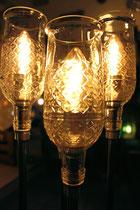 Lampe Anjola
