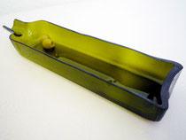 Olivenschiffchen