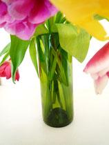 Vase Flasche