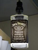 Pendelleuchte Lampe Bourbon Whiskey