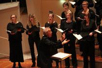 22. Juni 2014 - Kammermusiksaal Philharmonie Berlin