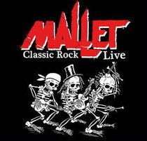Let's Rock! Hier Rockt's ganz gewaltig!