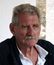 Adrianus van der Molen, 2009