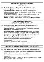 Info-Liste 07-2013 S. 2/12