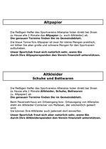 Info-Liste 07-2013 S. 9/12