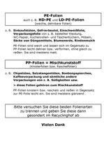 Info-Liste 07-2013 S. 6/12