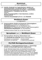 Info-Liste 07-2013 S. 3/12