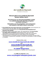 Info-Liste 07-2013 S. 12/12