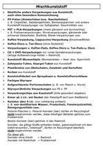 Info-Liste 07-2013 S. 7/12