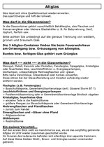 Info-Liste 07-2013 S. 8/12